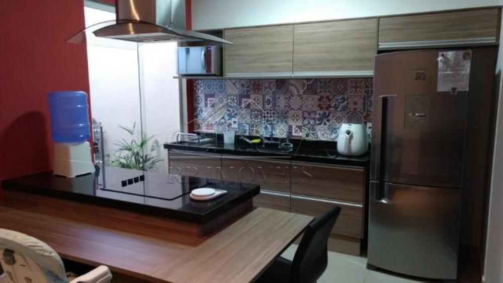 Comprar Casa / Condomínio - térrea em Ribeirão Preto R$ 600.000,00 - Foto 1