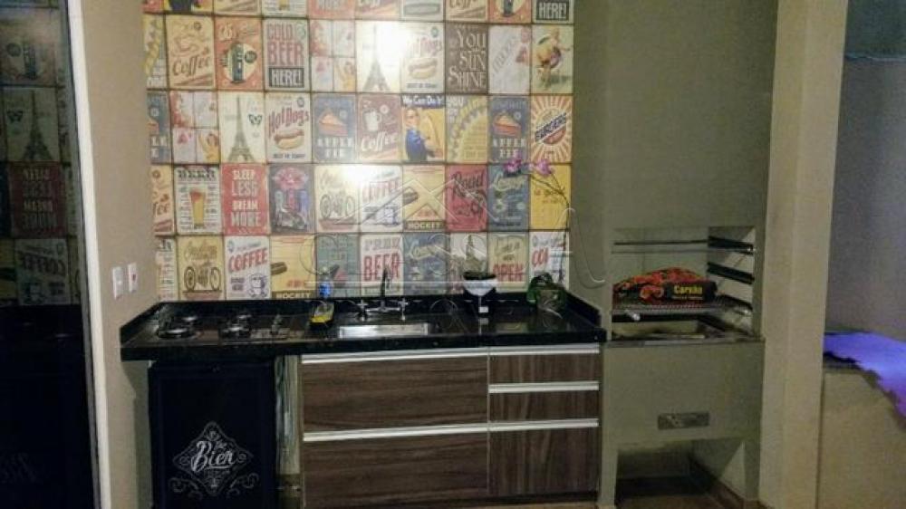 Comprar Casa / Condomínio - térrea em Ribeirão Preto R$ 600.000,00 - Foto 5