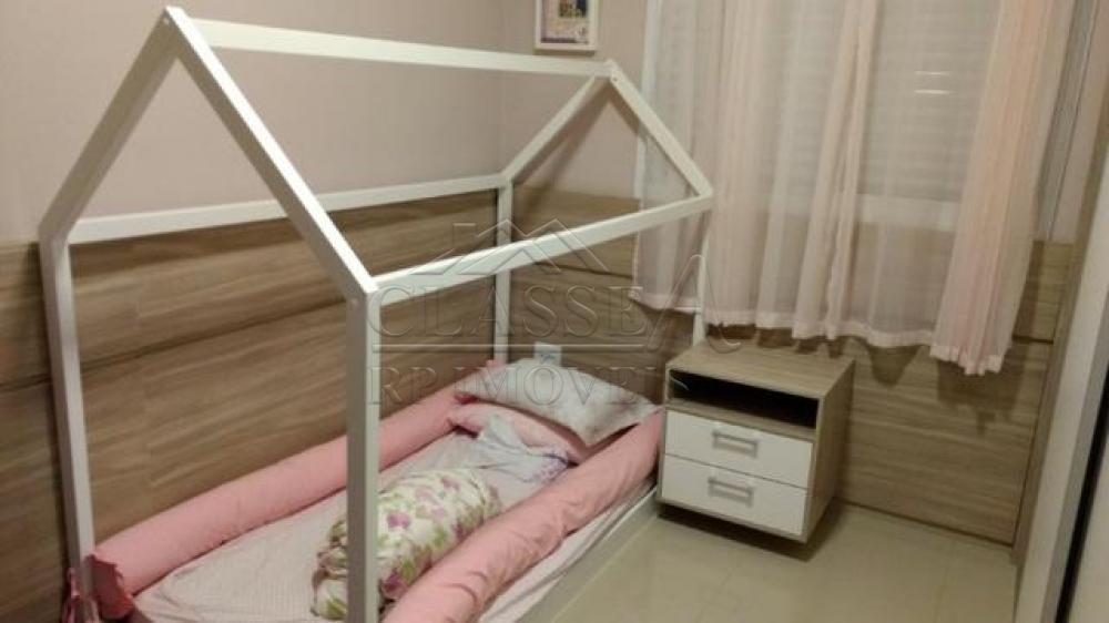 Comprar Casa / Condomínio - térrea em Ribeirão Preto R$ 600.000,00 - Foto 7