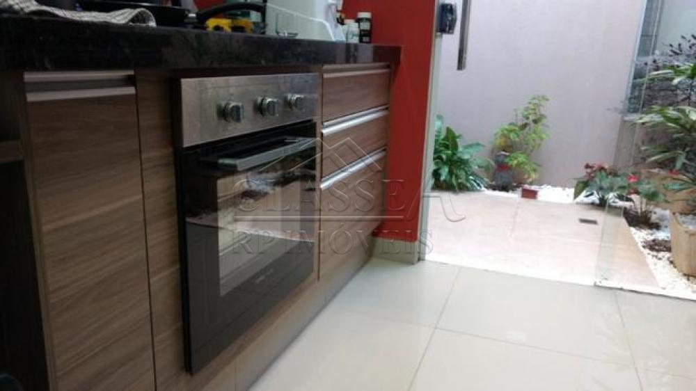 Comprar Casa / Condomínio - térrea em Ribeirão Preto R$ 600.000,00 - Foto 8