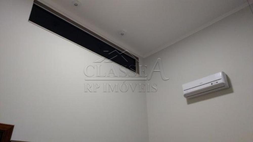 Comprar Casa / Condomínio - térrea em Ribeirão Preto R$ 600.000,00 - Foto 11
