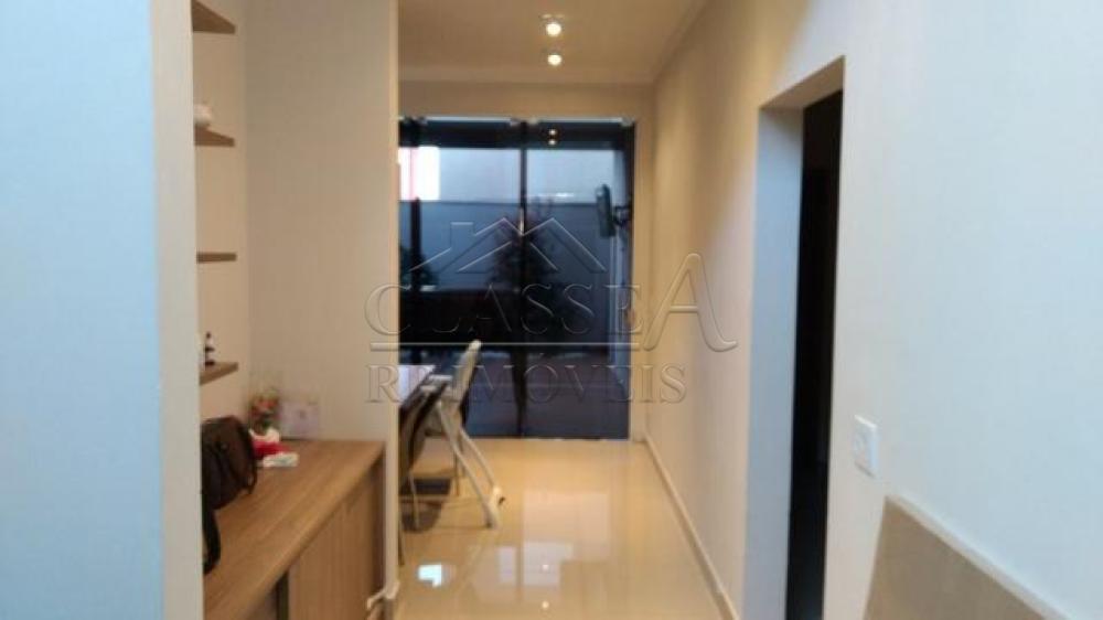 Comprar Casa / Condomínio - térrea em Ribeirão Preto R$ 600.000,00 - Foto 12