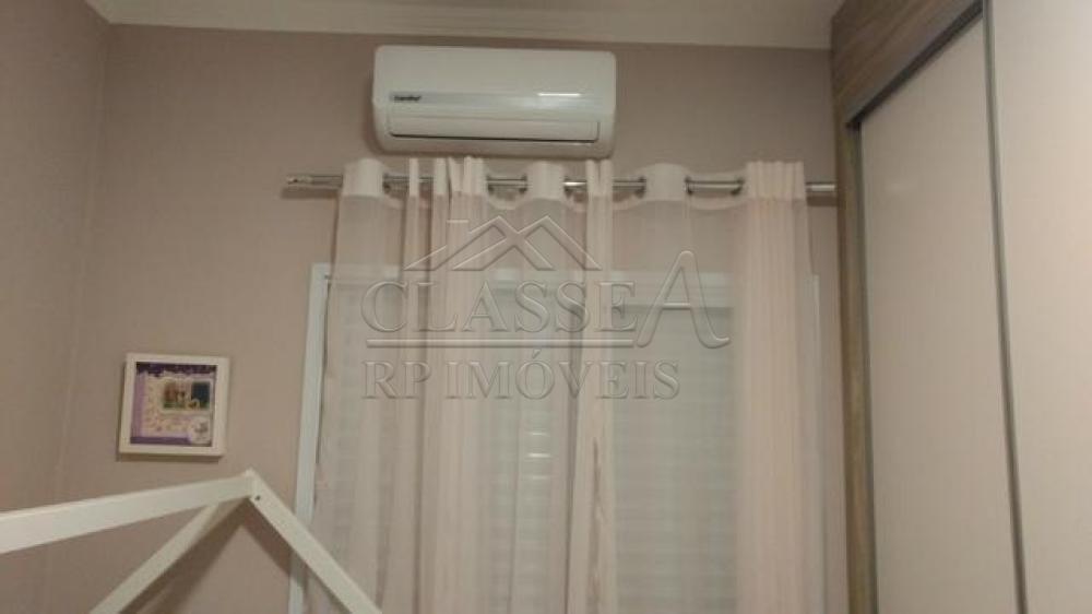Comprar Casa / Condomínio - térrea em Ribeirão Preto R$ 600.000,00 - Foto 13