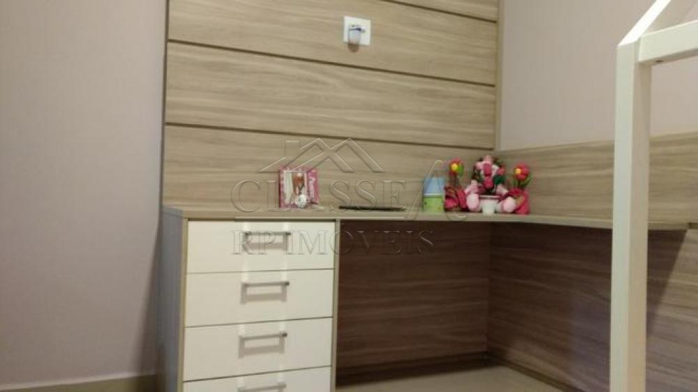 Comprar Casa / Condomínio - térrea em Ribeirão Preto R$ 600.000,00 - Foto 14
