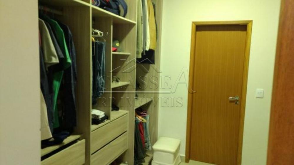 Comprar Casa / Condomínio - térrea em Ribeirão Preto R$ 600.000,00 - Foto 15