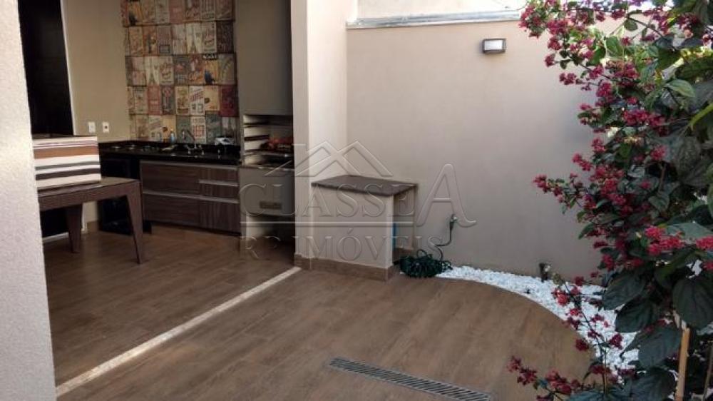 Comprar Casa / Condomínio - térrea em Ribeirão Preto R$ 600.000,00 - Foto 17