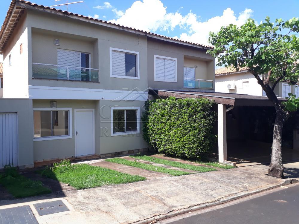 Ribeirao Preto casa Venda R$385.000,00 Condominio R$320,00 4 Dormitorios 1 Suite Area construida 108.00m2