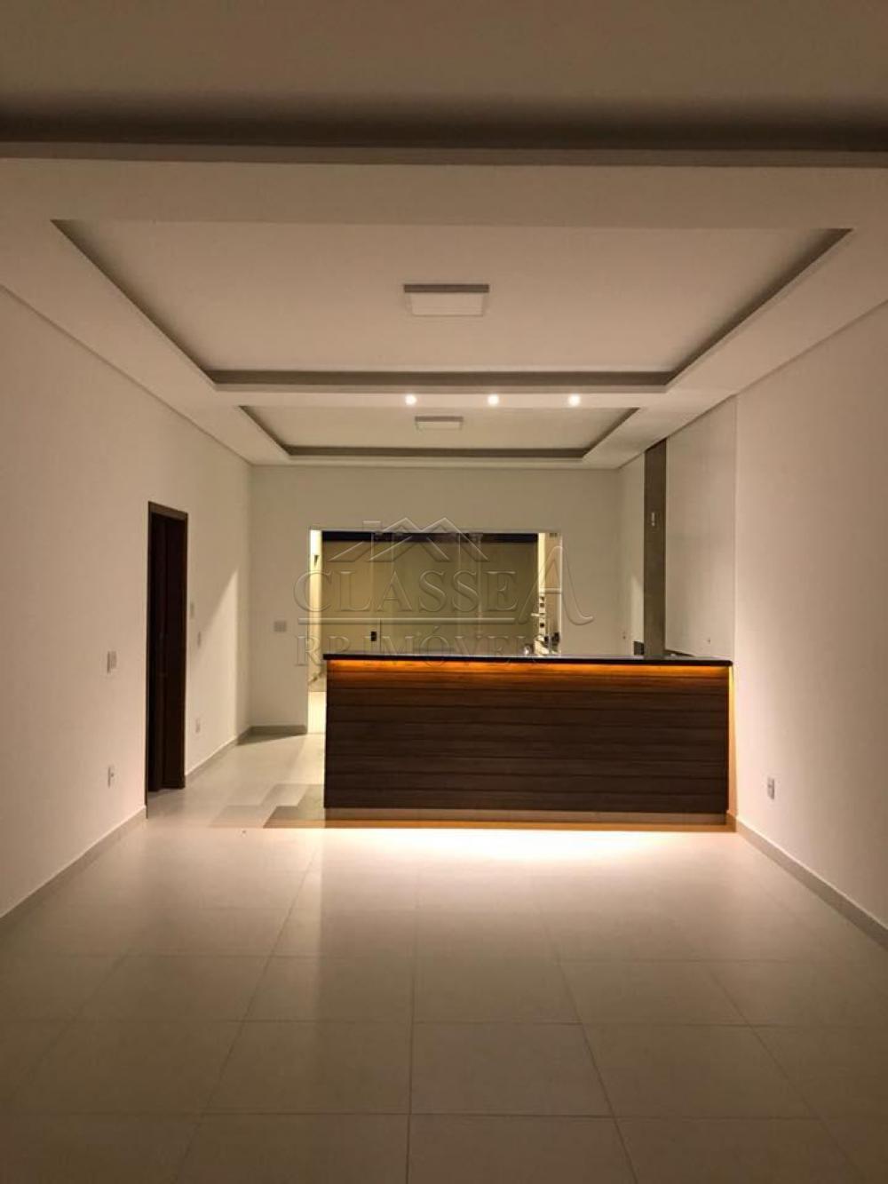 Bonfim Paulista casa Locacao R$ 3.660,00 Condominio R$270,00 3 Dormitorios 1 Suite Area do terreno 250.00m2 Area construida 155.50m2