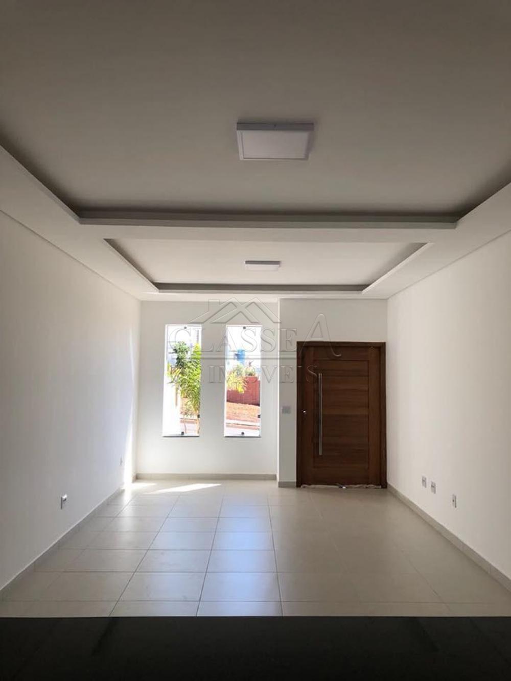 Alugar Casa / Condomínio - térrea em Bonfim Paulista apenas R$ 3.700,00 - Foto 3
