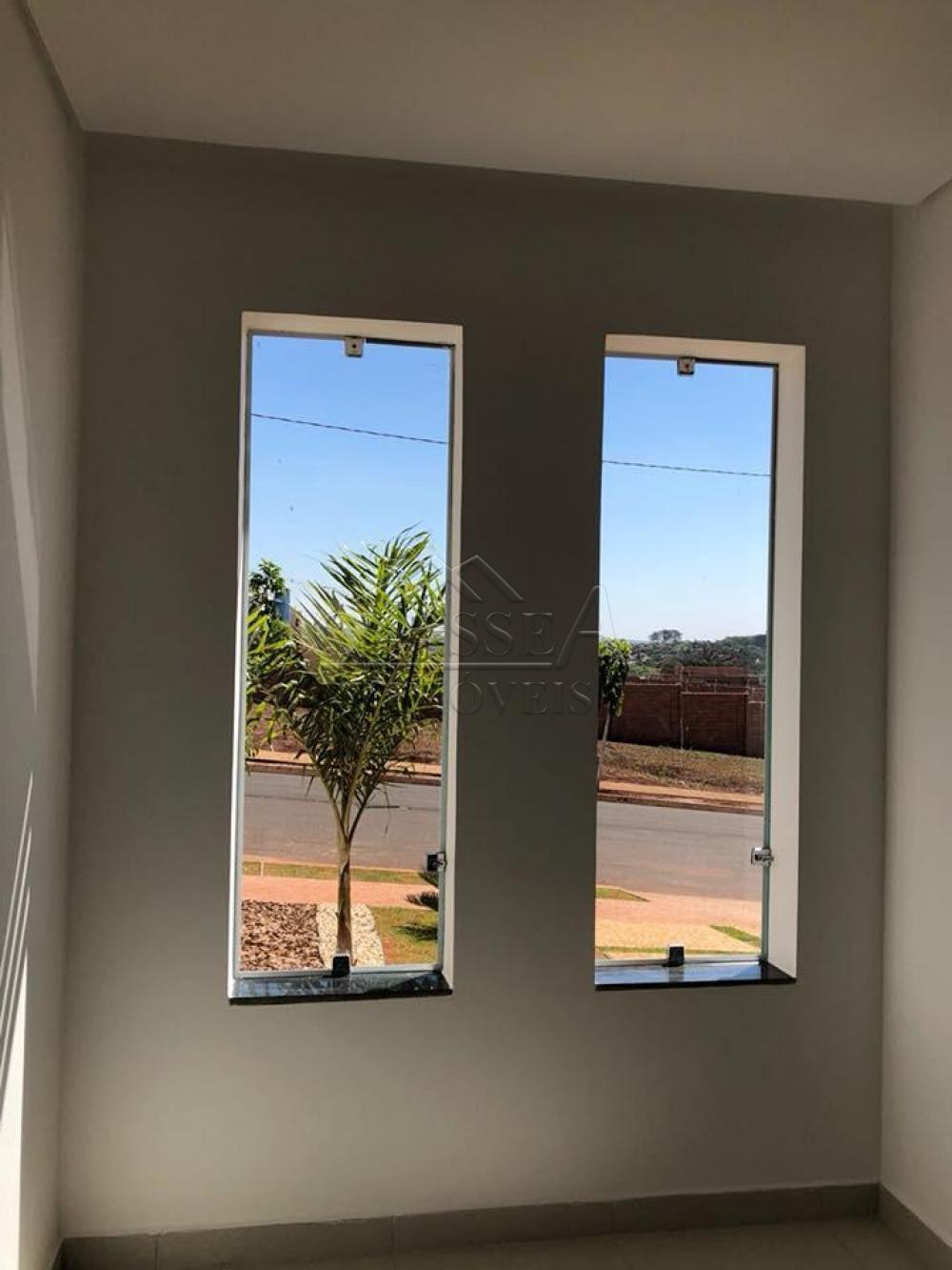 Alugar Casa / Condomínio - térrea em Bonfim Paulista apenas R$ 3.700,00 - Foto 4