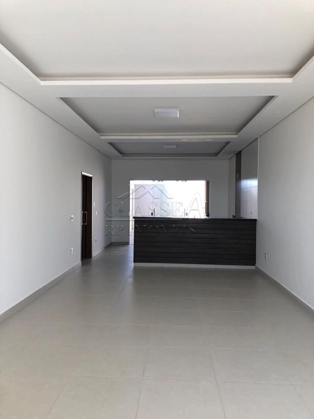 Alugar Casa / Condomínio - térrea em Bonfim Paulista apenas R$ 3.700,00 - Foto 5