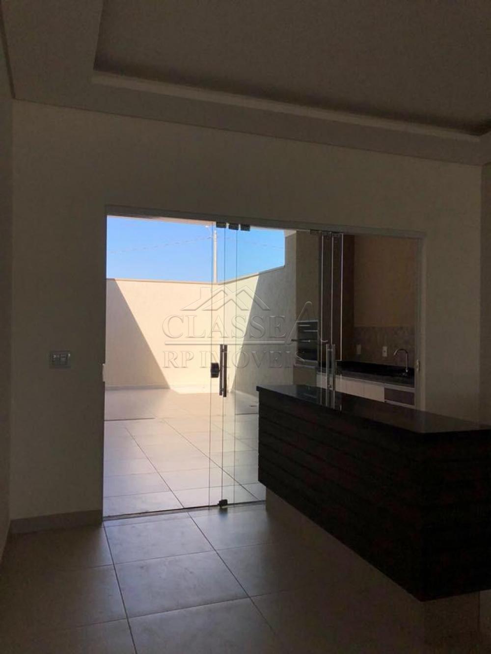 Alugar Casa / Condomínio - térrea em Bonfim Paulista apenas R$ 3.700,00 - Foto 10