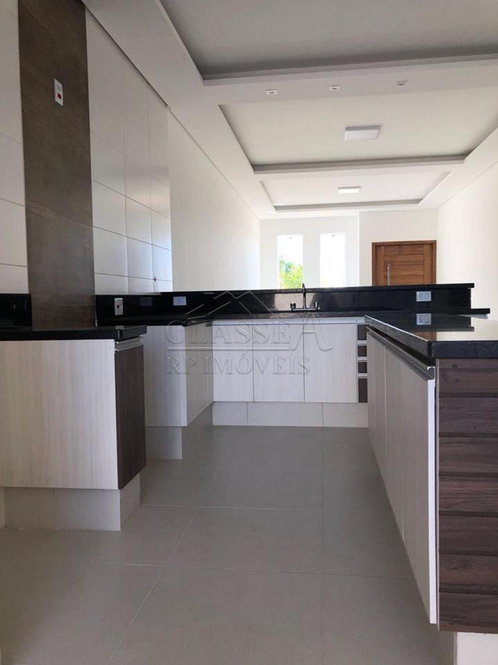 Alugar Casa / Condomínio - térrea em Bonfim Paulista apenas R$ 3.700,00 - Foto 11