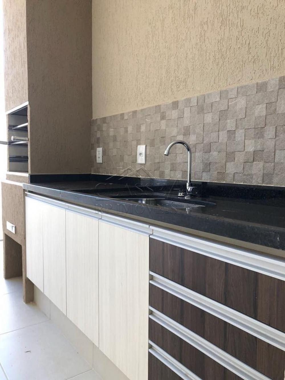 Alugar Casa / Condomínio - térrea em Bonfim Paulista apenas R$ 3.700,00 - Foto 12