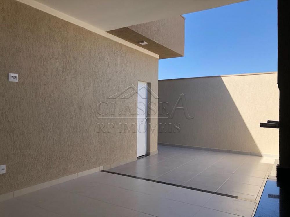 Alugar Casa / Condomínio - térrea em Bonfim Paulista apenas R$ 3.700,00 - Foto 13