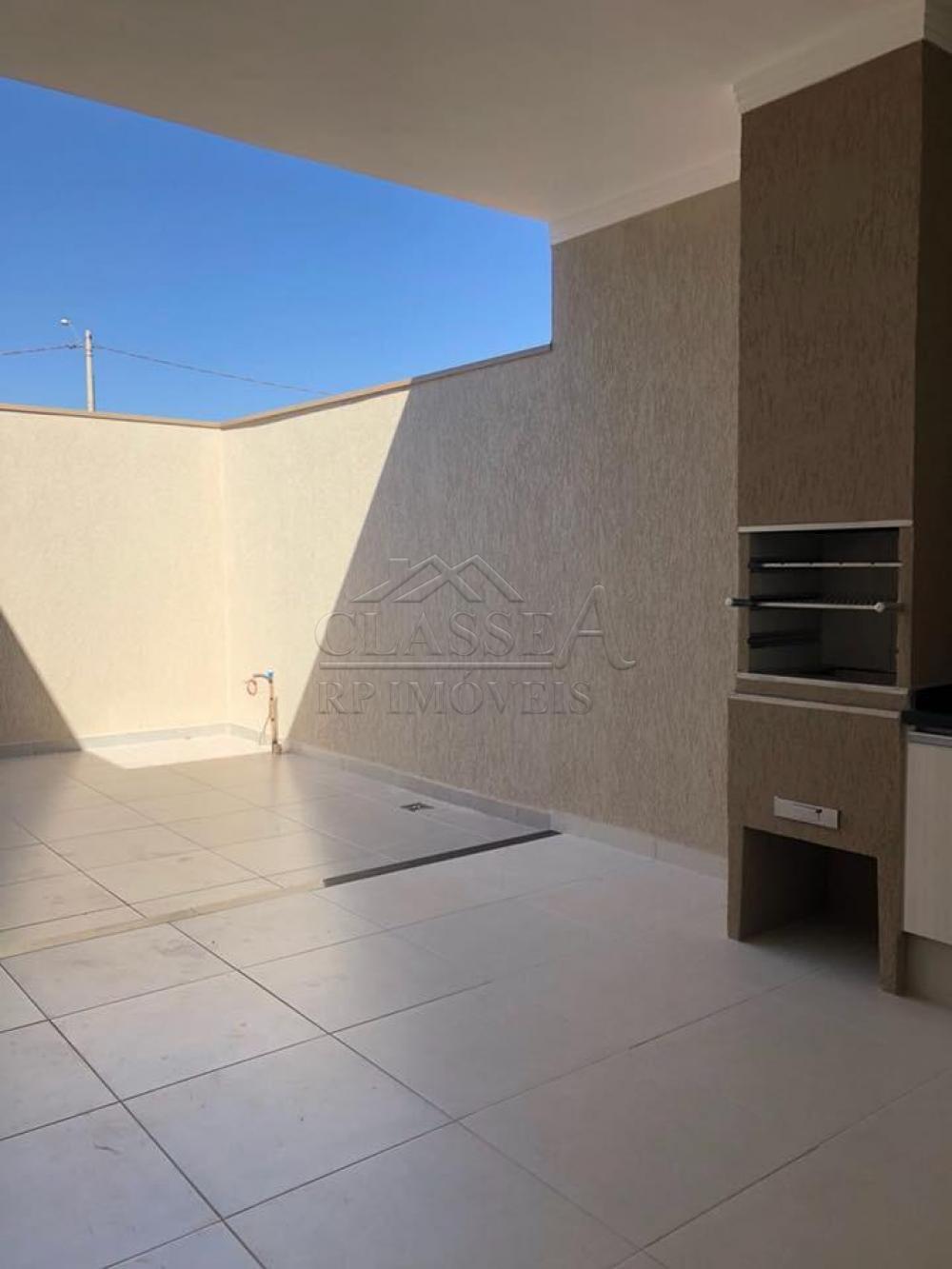 Alugar Casa / Condomínio - térrea em Bonfim Paulista apenas R$ 3.700,00 - Foto 14