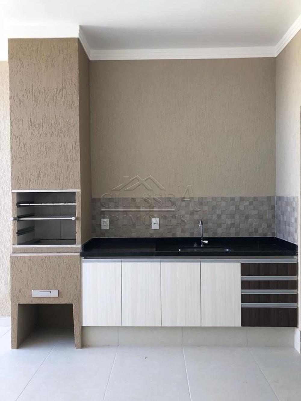 Alugar Casa / Condomínio - térrea em Bonfim Paulista apenas R$ 3.700,00 - Foto 15