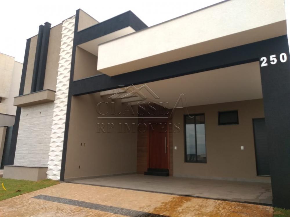 Bonfim Paulista casa Venda R$950.000,00 Condominio R$500,00 3 Dormitorios 3 Suites Area do terreno 368.00m2 Area construida 190.00m2
