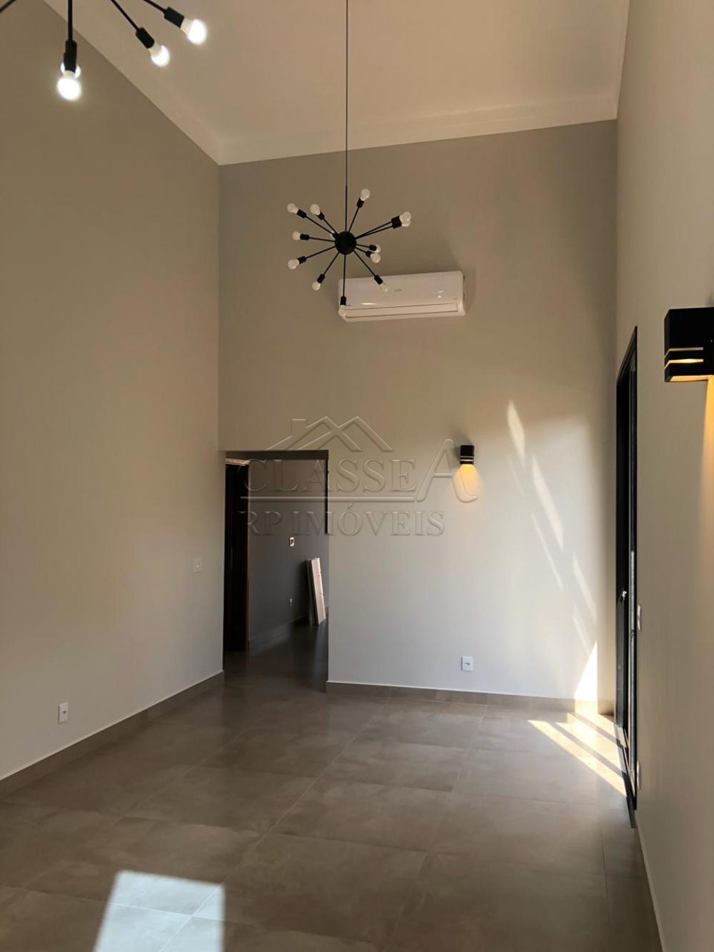 Ribeirao Preto casa Venda R$920.000,00 Condominio R$700,00 3 Dormitorios 3 Suites Area do terreno 306.00m2 Area construida 170.00m2