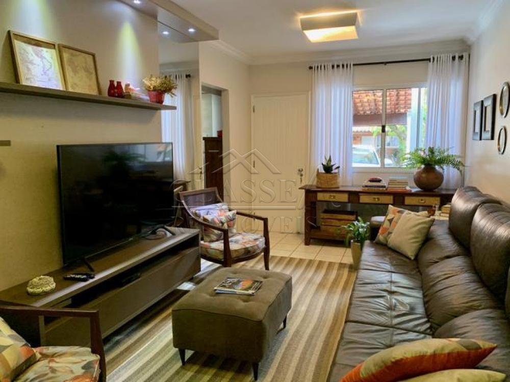 Ribeirao Preto casa Venda R$455.000,00 Condominio R$620,00 3 Dormitorios 2 Suites Area construida 140.00m2