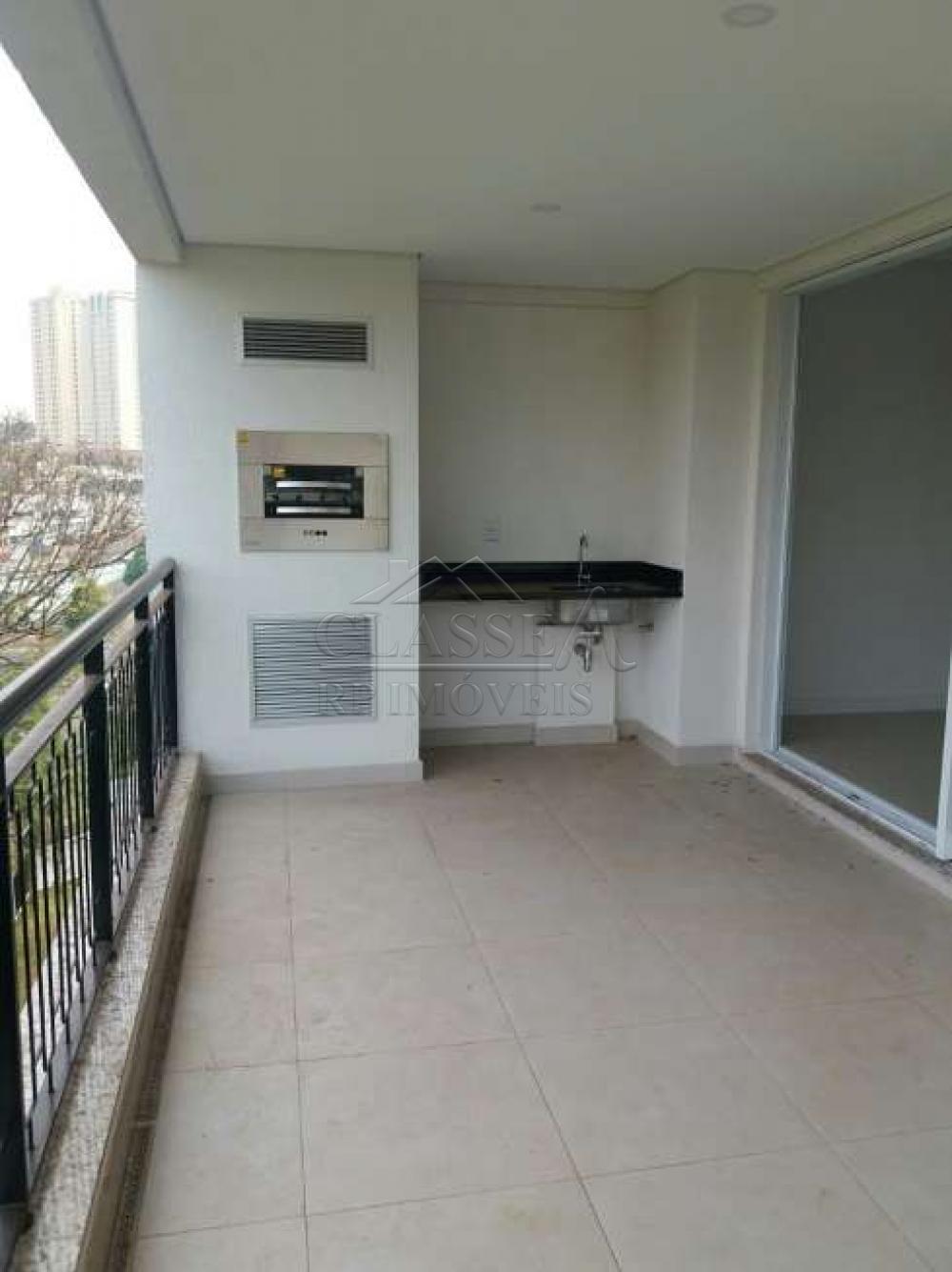 Ribeirao Preto Apartamento Venda R$635.000,00 Condominio R$700,00 3 Dormitorios 3 Suites Area construida 133.00m2