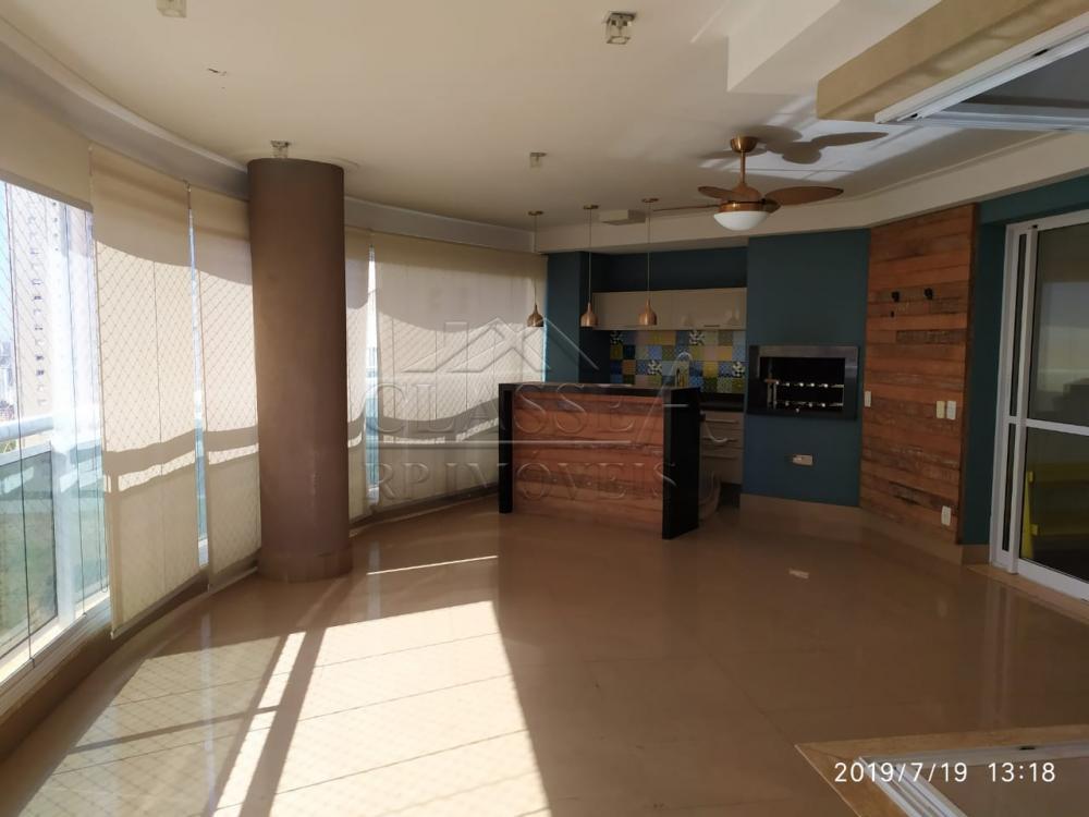 Ribeirao Preto Apartamento Venda R$1.100.000,00 Condominio R$1.200,00 3 Dormitorios 3 Suites Area construida 178.00m2