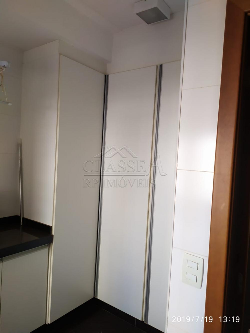 Comprar Apartamento / Padrão em Ribeirão Preto apenas R$ 1.100.000,00 - Foto 11
