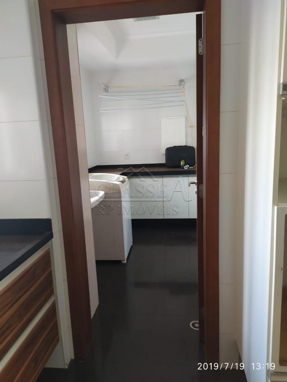 Comprar Apartamento / Padrão em Ribeirão Preto apenas R$ 1.100.000,00 - Foto 12
