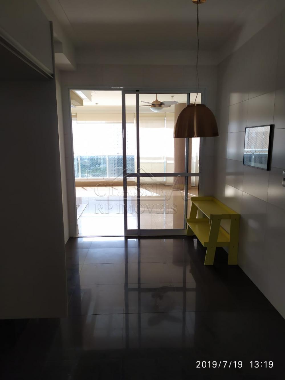 Comprar Apartamento / Padrão em Ribeirão Preto apenas R$ 1.100.000,00 - Foto 14