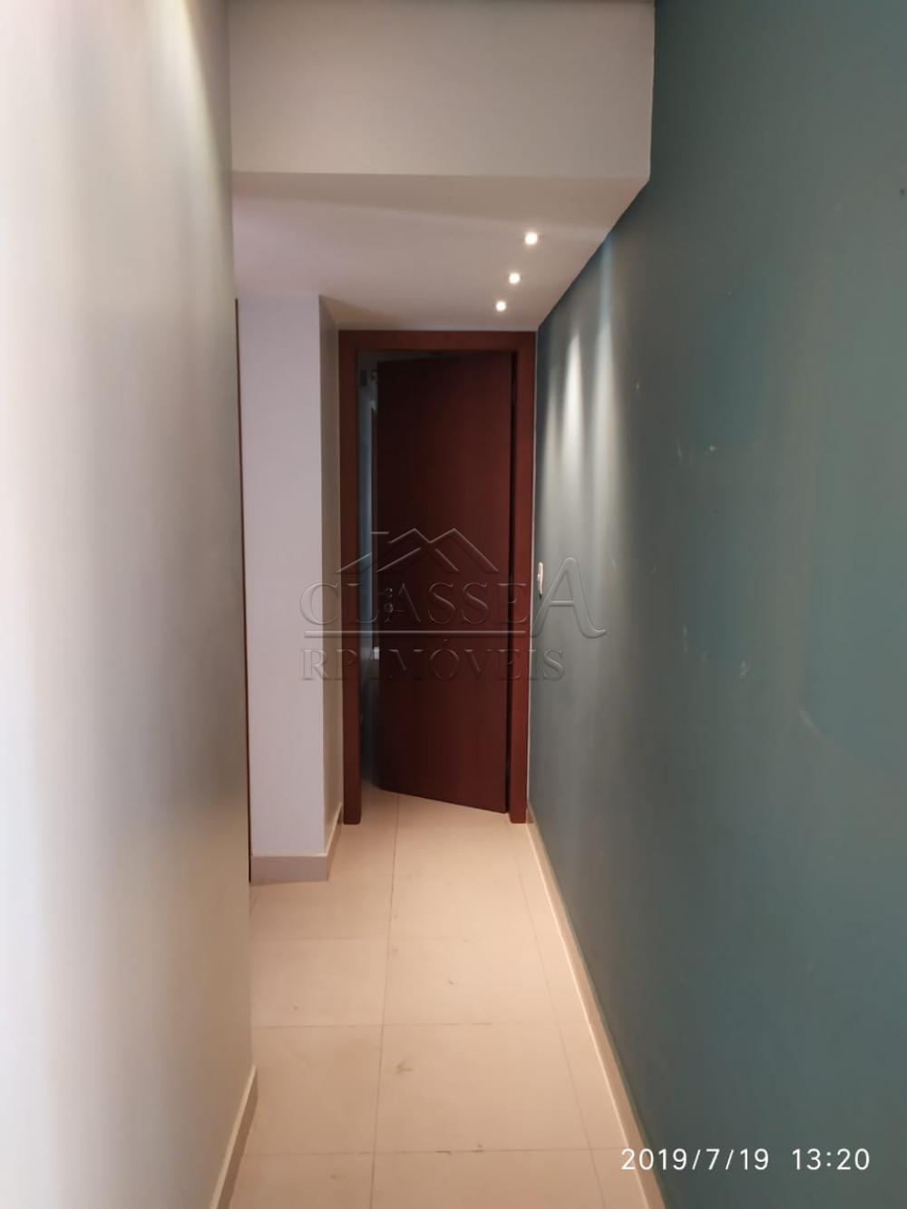 Comprar Apartamento / Padrão em Ribeirão Preto apenas R$ 1.100.000,00 - Foto 16