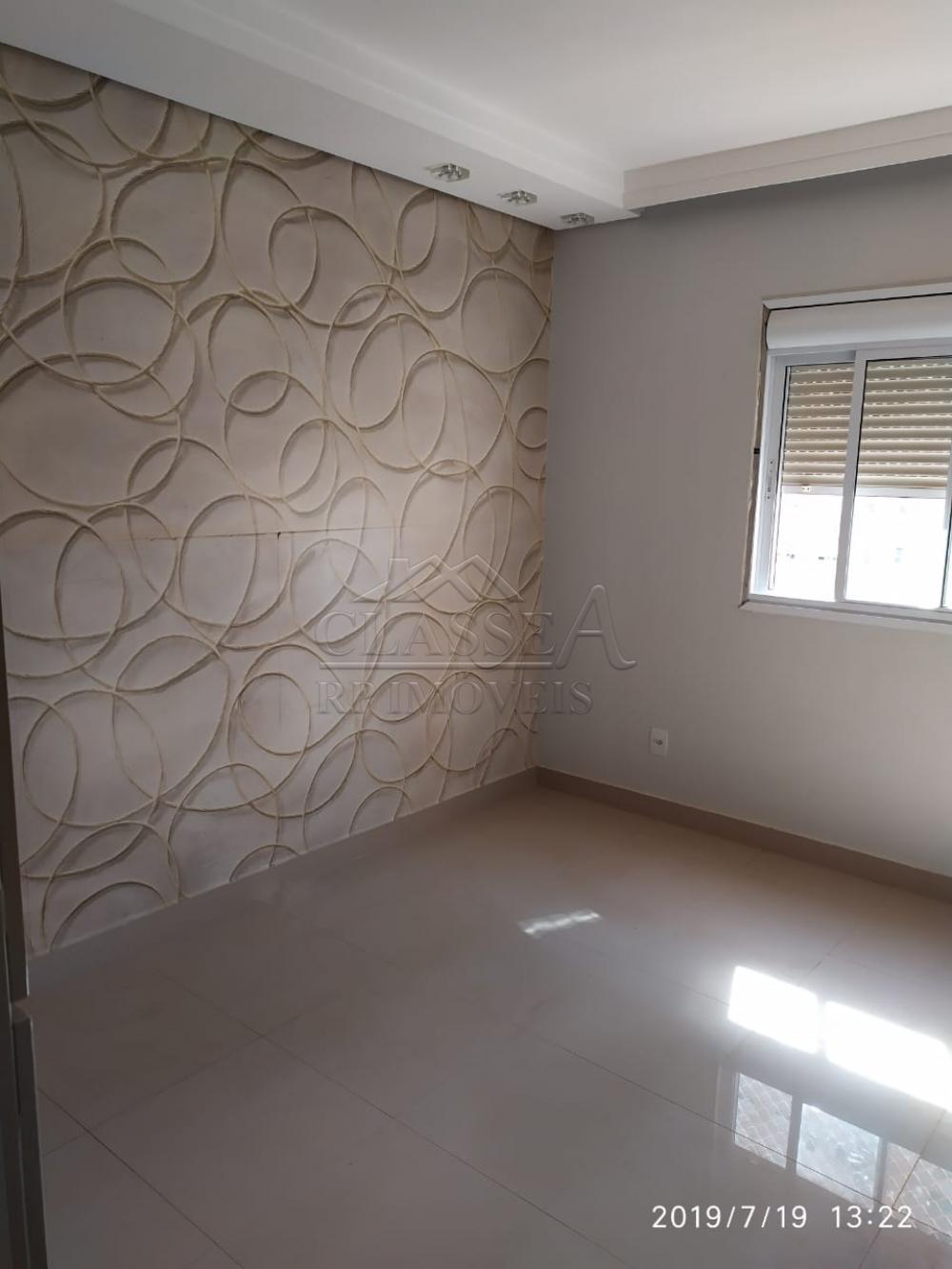 Comprar Apartamento / Padrão em Ribeirão Preto apenas R$ 1.100.000,00 - Foto 22
