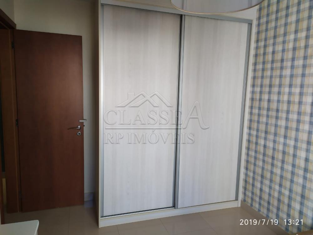 Comprar Apartamento / Padrão em Ribeirão Preto apenas R$ 1.100.000,00 - Foto 23