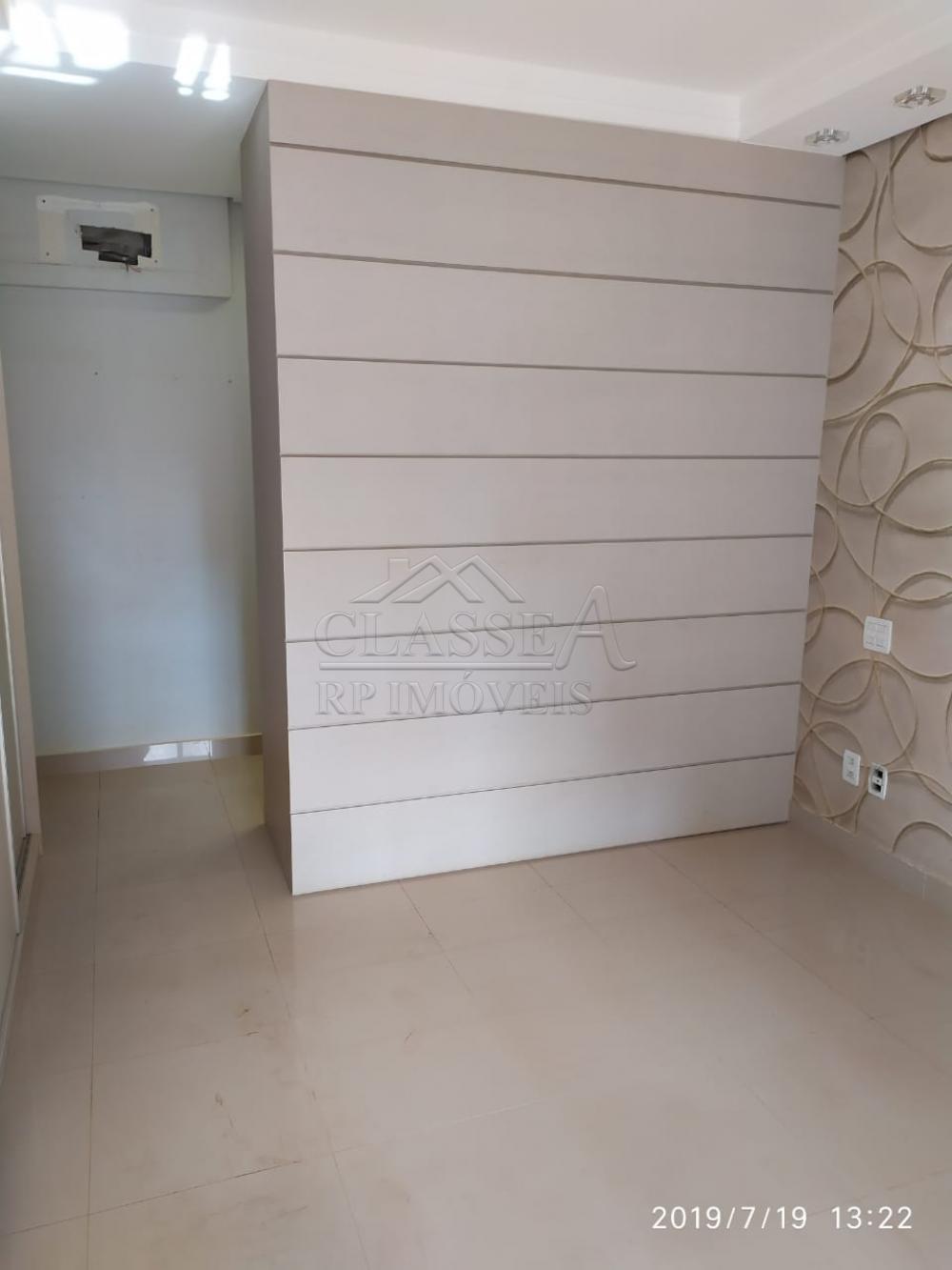 Comprar Apartamento / Padrão em Ribeirão Preto apenas R$ 1.100.000,00 - Foto 24