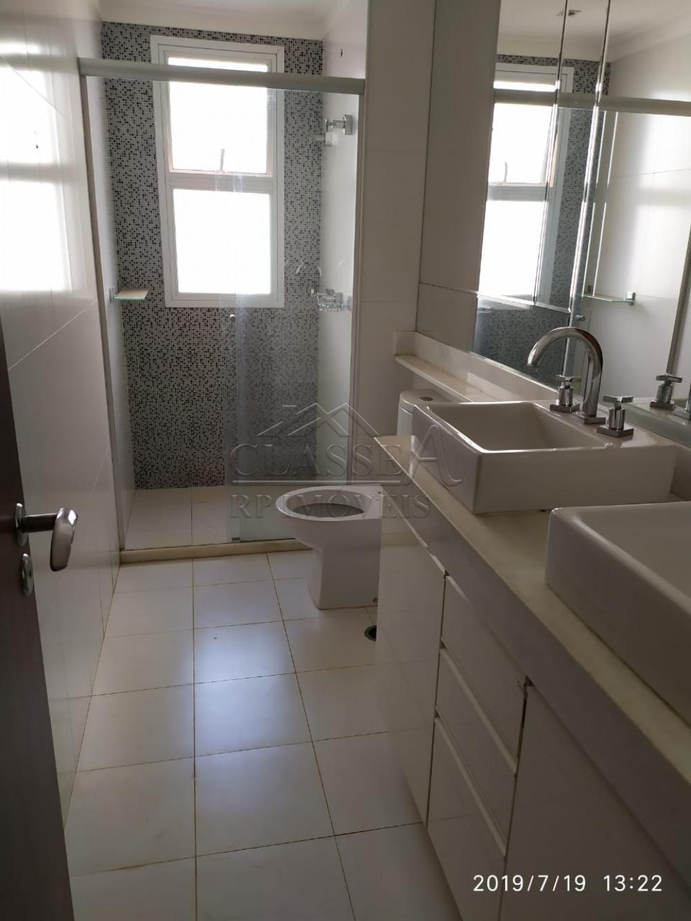 Comprar Apartamento / Padrão em Ribeirão Preto apenas R$ 1.100.000,00 - Foto 25