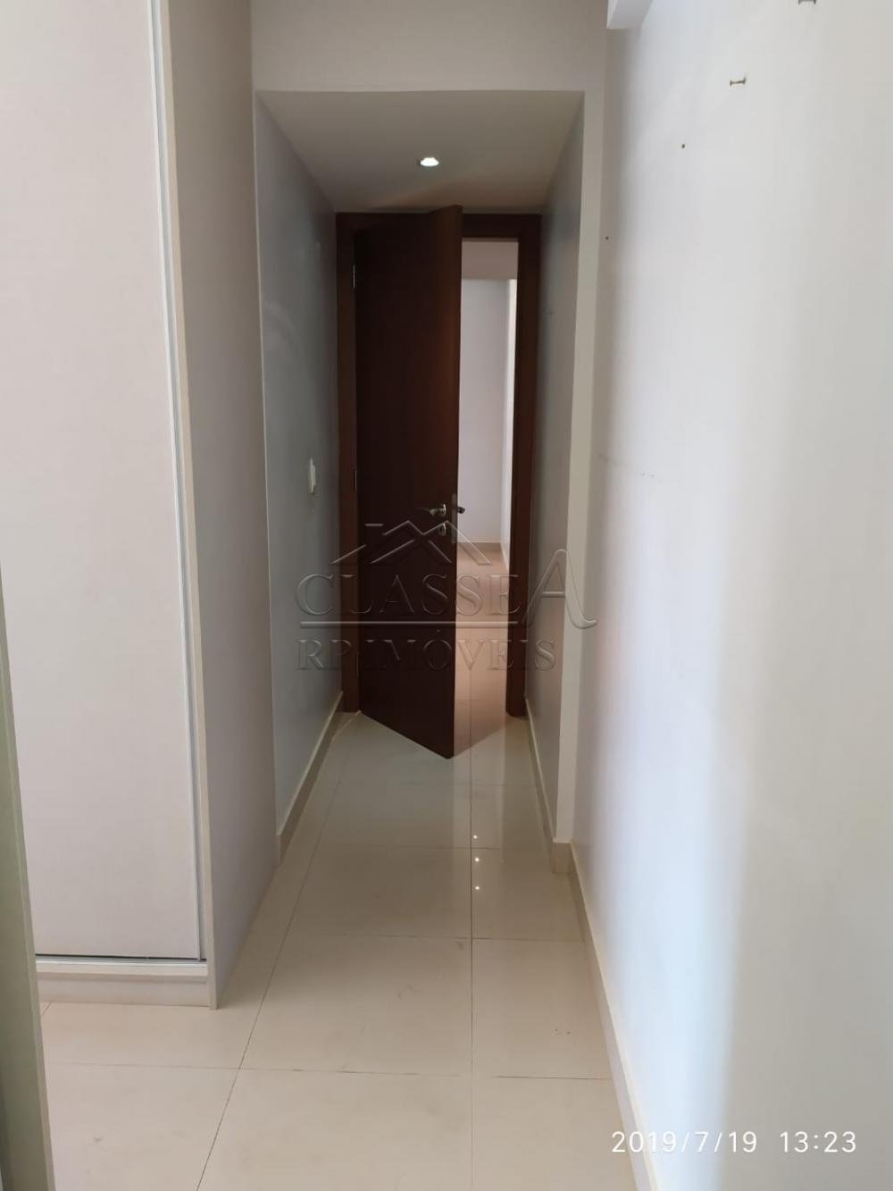 Comprar Apartamento / Padrão em Ribeirão Preto apenas R$ 1.100.000,00 - Foto 26