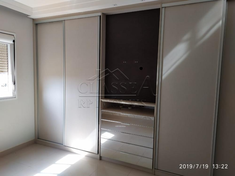 Comprar Apartamento / Padrão em Ribeirão Preto apenas R$ 1.100.000,00 - Foto 27
