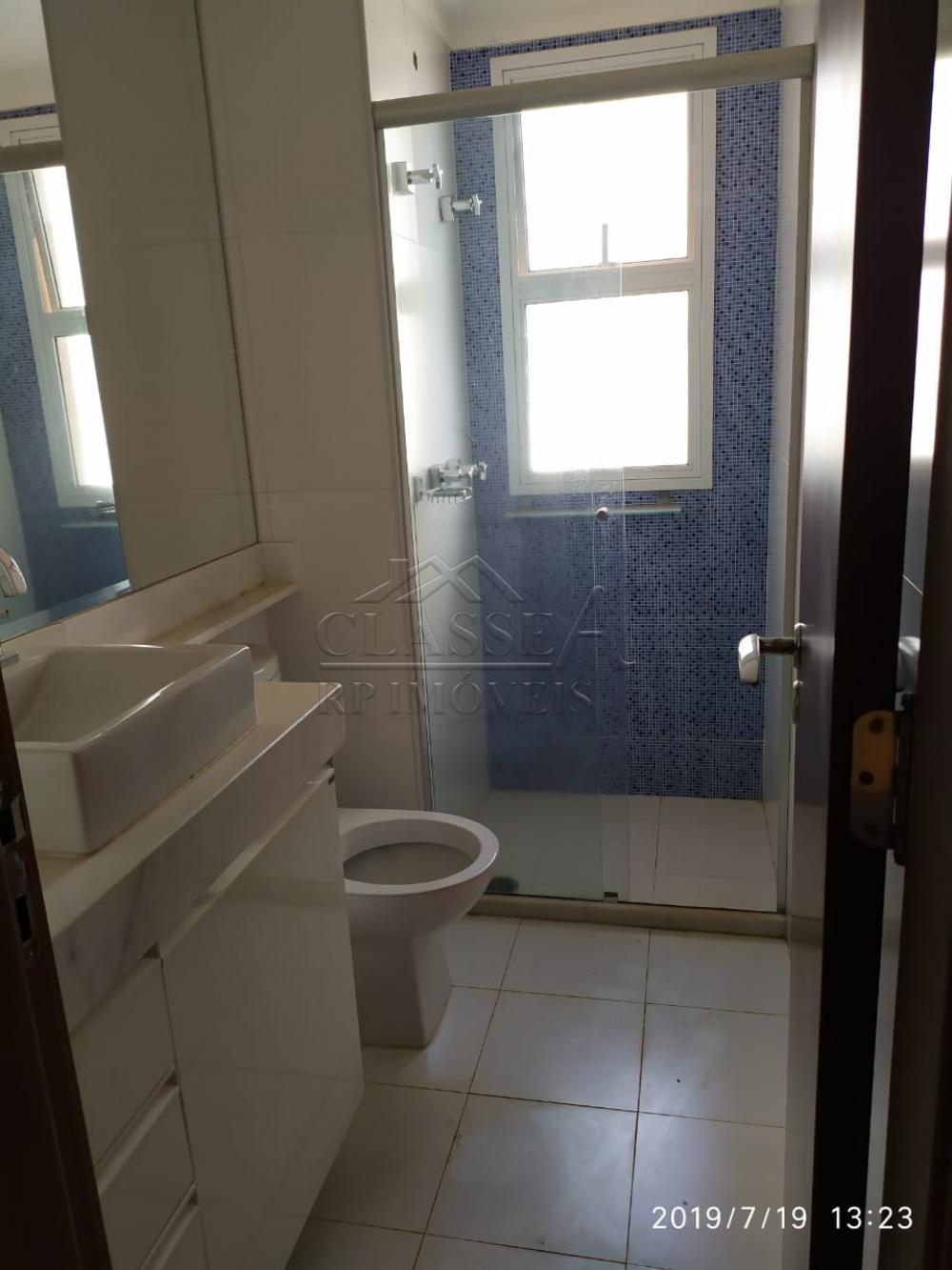 Comprar Apartamento / Padrão em Ribeirão Preto apenas R$ 1.100.000,00 - Foto 28