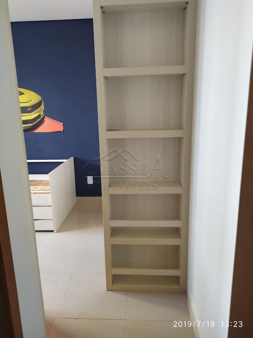 Comprar Apartamento / Padrão em Ribeirão Preto apenas R$ 1.100.000,00 - Foto 30