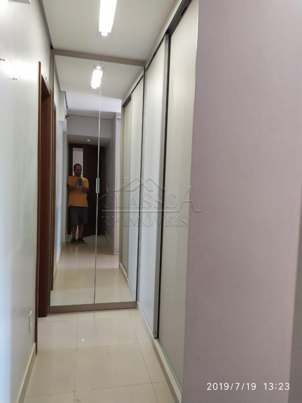 Comprar Apartamento / Padrão em Ribeirão Preto apenas R$ 1.100.000,00 - Foto 31