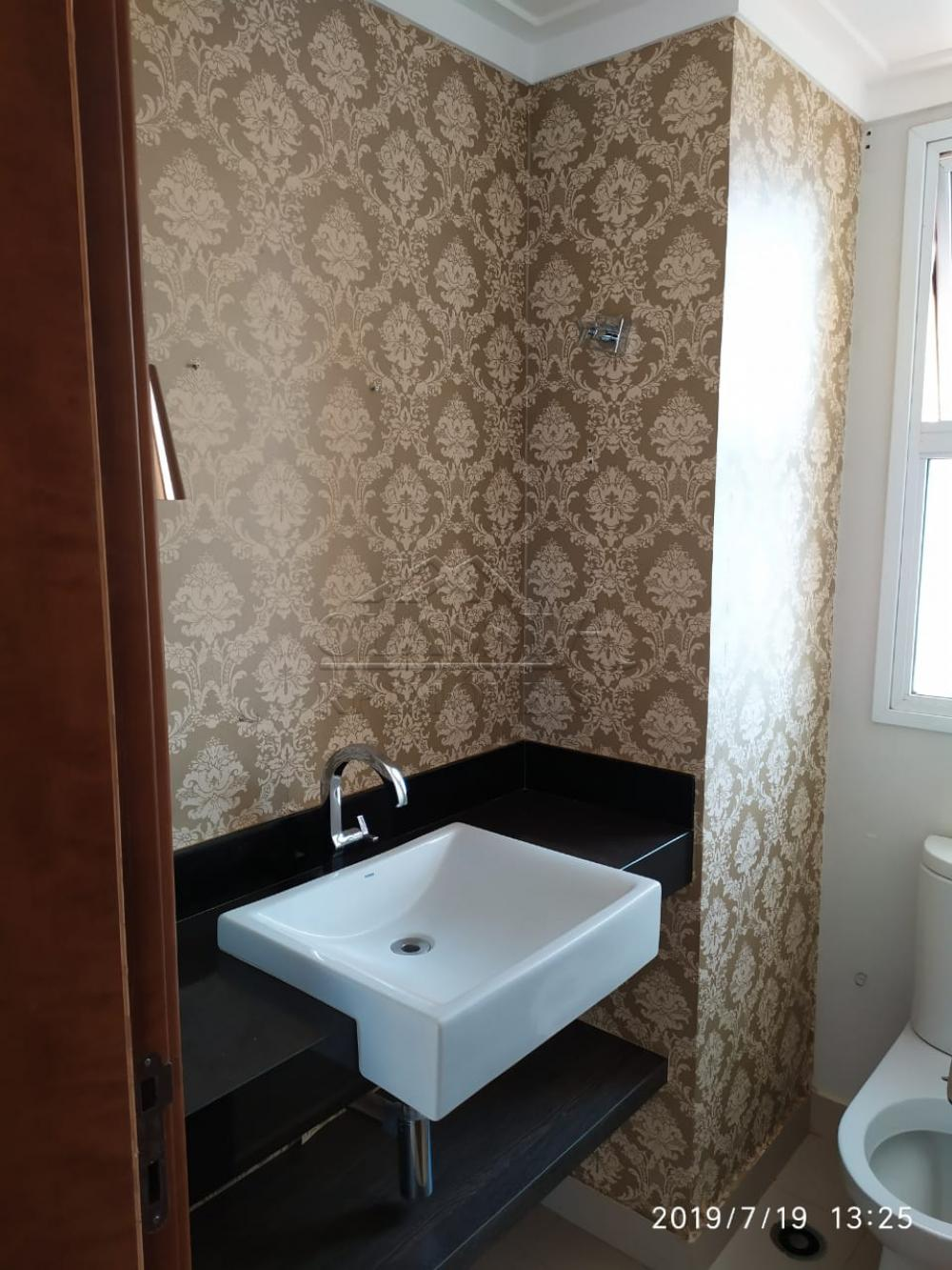 Comprar Apartamento / Padrão em Ribeirão Preto apenas R$ 1.100.000,00 - Foto 32