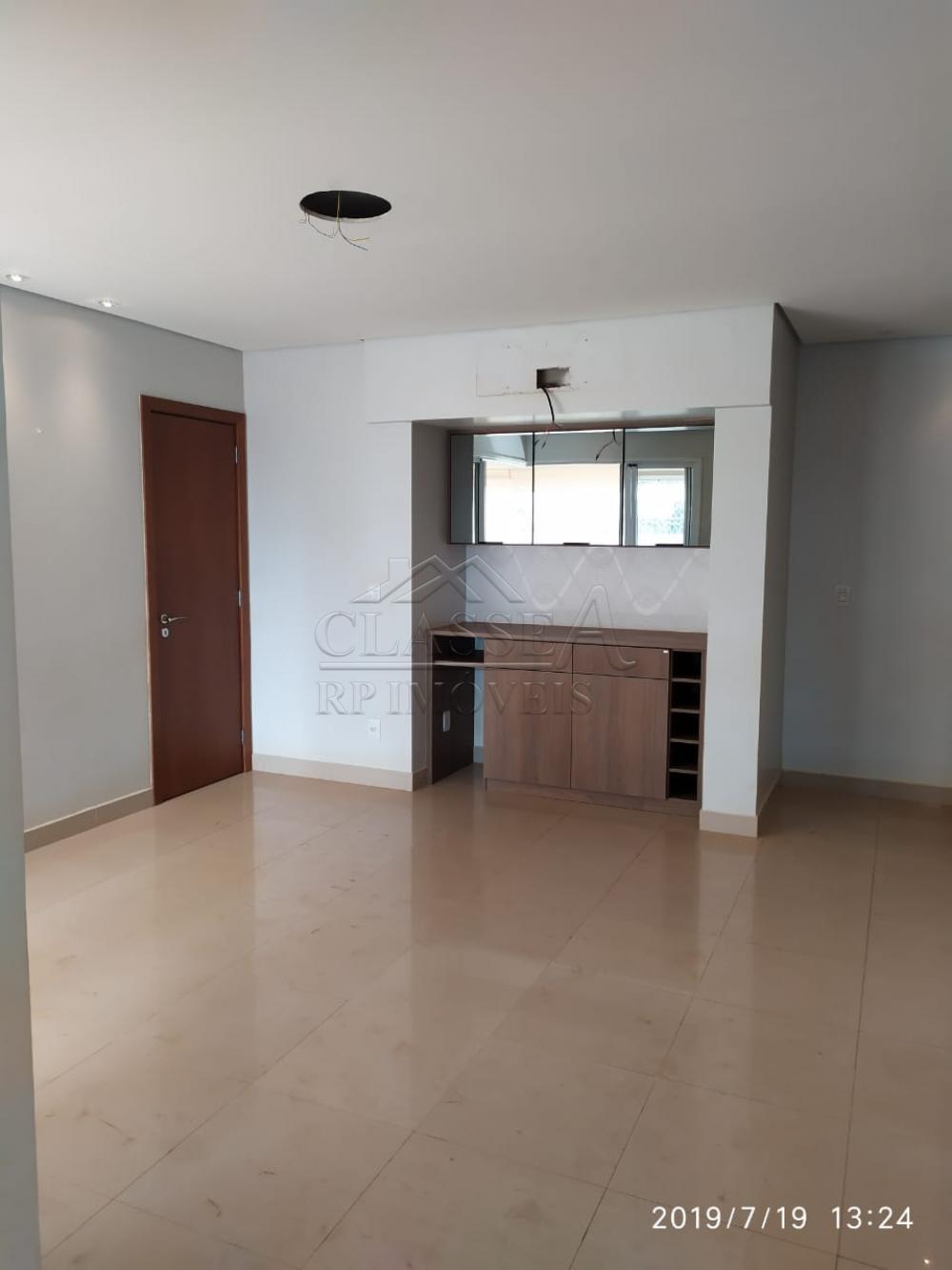 Comprar Apartamento / Padrão em Ribeirão Preto apenas R$ 1.100.000,00 - Foto 33