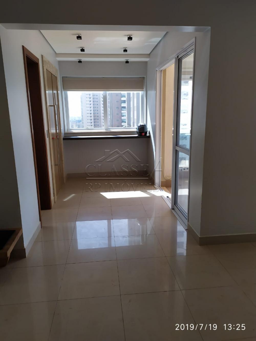 Comprar Apartamento / Padrão em Ribeirão Preto apenas R$ 1.100.000,00 - Foto 34