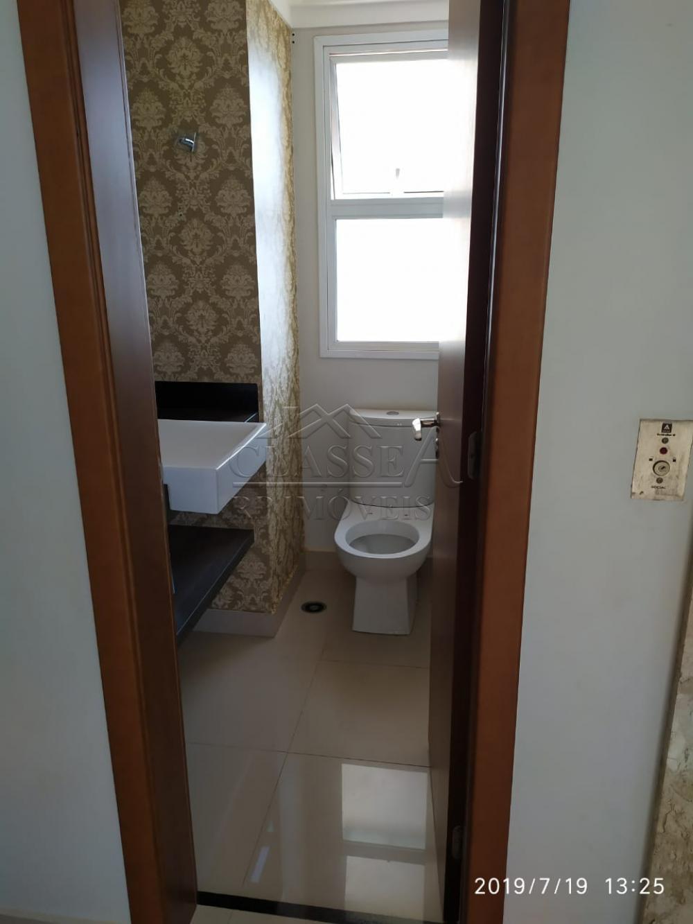 Comprar Apartamento / Padrão em Ribeirão Preto apenas R$ 1.100.000,00 - Foto 35