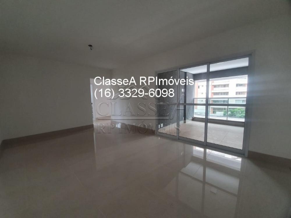 Ribeirao Preto Apartamento Venda R$482.300,00 Condominio R$373,00 2 Dormitorios 2 Suites Area construida 74.00m2