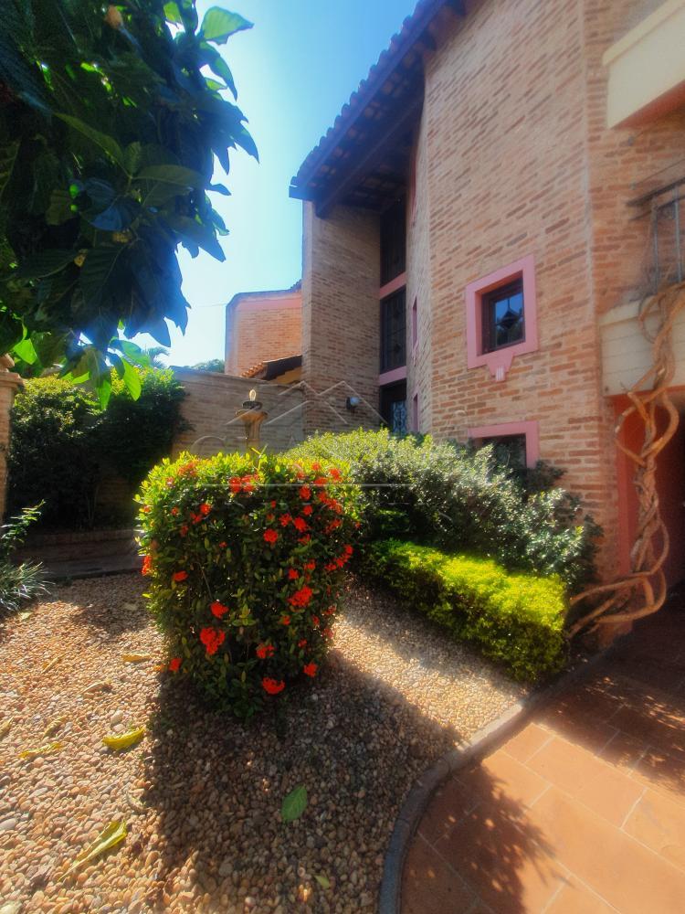 Alugar Casa / Sobrado em Ribeirão Preto apenas R$ 4.500,00 - Foto 1