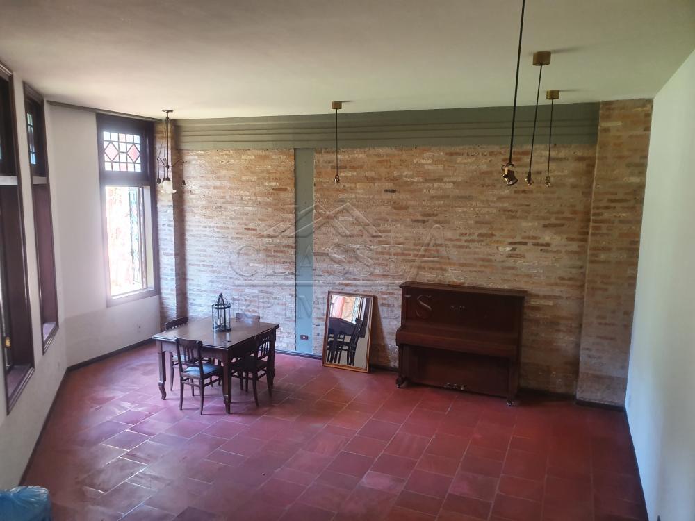 Alugar Casa / Sobrado em Ribeirão Preto apenas R$ 4.500,00 - Foto 2