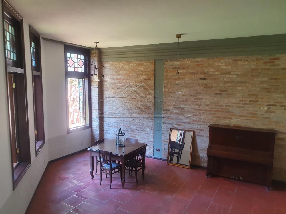 Alugar Casa / Sobrado em Ribeirão Preto apenas R$ 4.500,00 - Foto 3
