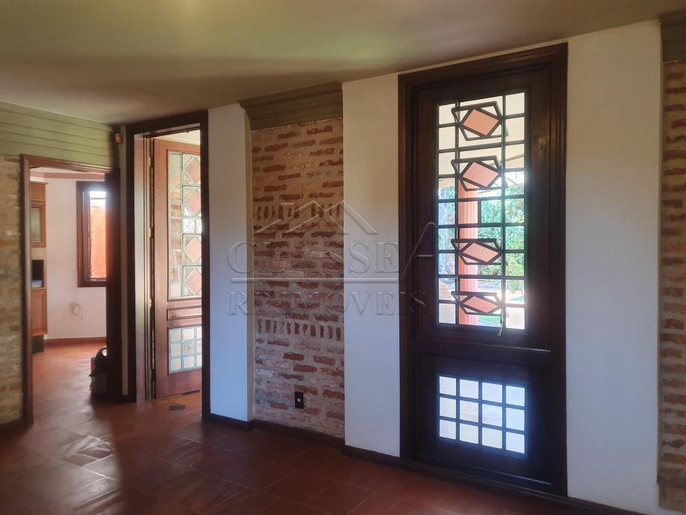 Alugar Casa / Sobrado em Ribeirão Preto apenas R$ 4.500,00 - Foto 4