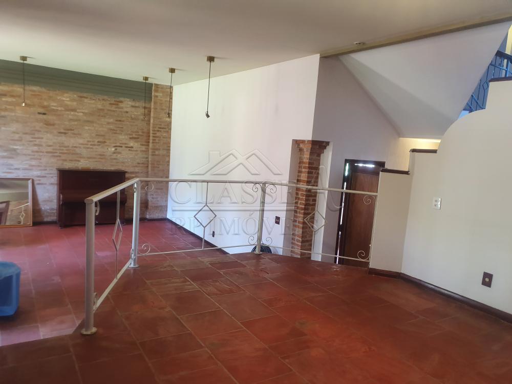 Alugar Casa / Sobrado em Ribeirão Preto apenas R$ 4.500,00 - Foto 5