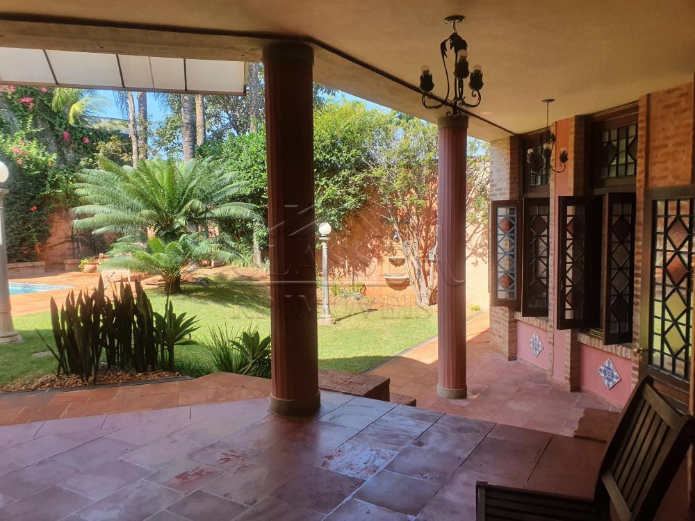 Alugar Casa / Sobrado em Ribeirão Preto apenas R$ 4.500,00 - Foto 6